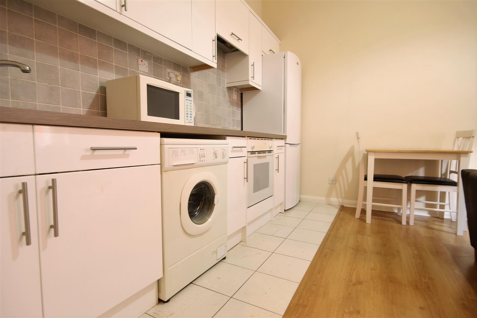 St Andrews Street Newcastle Upon Tyne, 1 Bedrooms  Apartment ,To Let